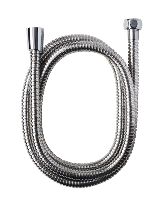 Metcraft 11047 S/S Flexible Hose
