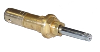 American Standard 18293-0200 Renew Bath Stem Assembly