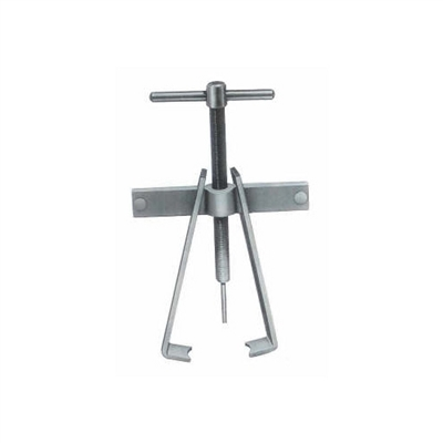 "Heavy Duty Handle Puller ""Big Yank Senior"""