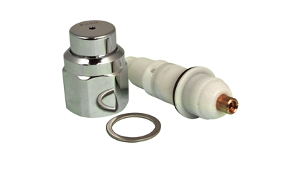 ACORN 2302-000-002 METER-MATIC CARTRIDGE ASSEMBLY