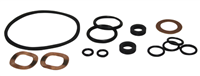 Acorn 2438-000-001  O-Ring Repair Kit