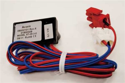 Acorn 2562-373-001 9 Volt Sensor with Plug Clips
