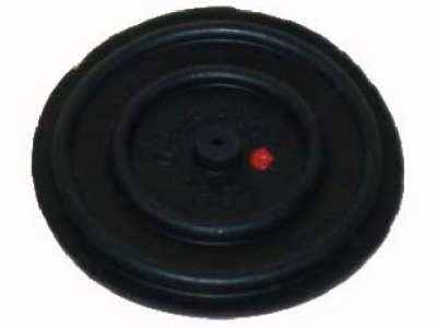ACORN 2563-022-000 METERING AIR DIAPHRAGM