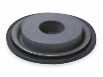 ACORN 2563-121-001 FLOOD-TROL AIR DIAPHRAGM ASSEMBLY