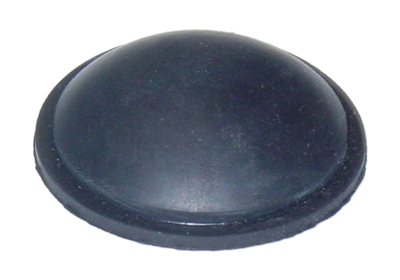 ACORN 2566-001-000 AIR DIAPHRAGM