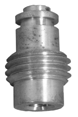 ACORN 2570-015-199 STOP STEM FOR PLASTIC STOP