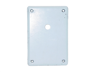 Acorn 2705-009-199 Zenith Air-Trol Escutcheon