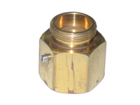 Willoughby 380021 Intermediate Nut