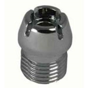 Elkay 40322C Orifice / Nozzle Assembly