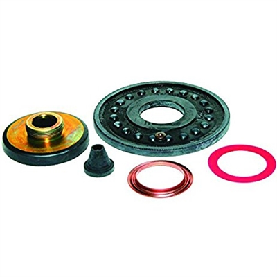 Sloan 5301176 A-56-AA Closet/Urinal Repair Kit Washer Set Old Style