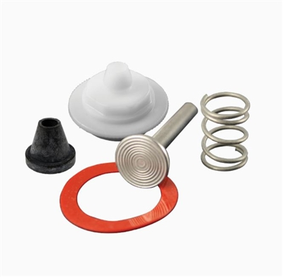 Sloan 5302305 B-50-A Regal Handle Repair Kit