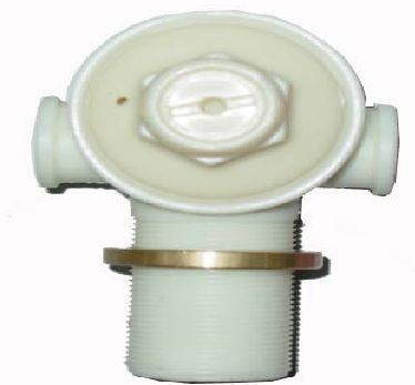 PVC Fountain Regulator 60-14549-51-550