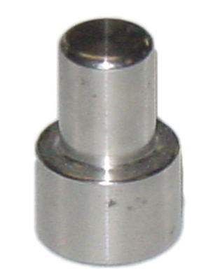 Willoughby 600057 Push Button
