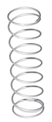 Willoughby 600171 Cartridge Return Spring