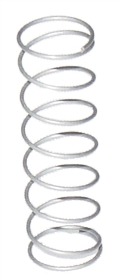 Willougyby 600234 Checkstop Spring