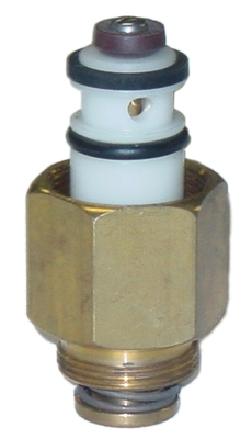 Willoughby 600276 Self-Closing Cartridge
