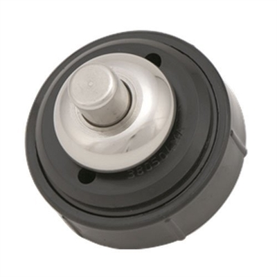 Willoughby 600307 Push Button Assembly