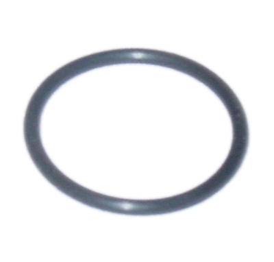 Willoughby 600768 Checkstop O-Ring