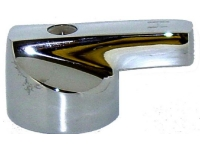 American Standard 64071-023 Hot Faucet Handle 1-3/4""