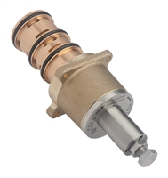 Symmons 7-102NW TempControl Thermostatic Mixing Valve Replacement Cartridge
