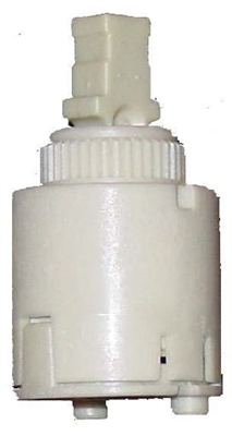 Kohler GP77548 Lavatory Cartridge 2-5/16""