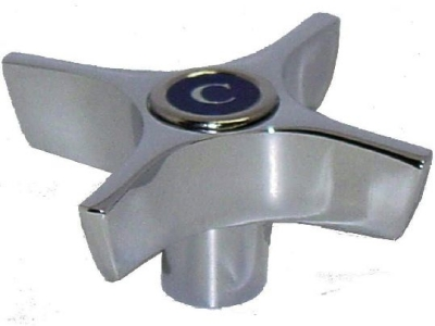American Standard 7889-021 Cold Handle Assembly