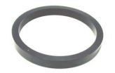 "1-1/2"" Medium Wall Rubber Slip Joint Washer"