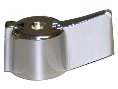 "Gerber Cold Handle 1-1/16"" Tall 2-3/8"" Wide"