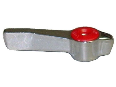 Import Cold Handle 3""
