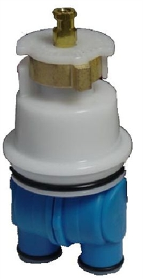 Delta Generic Shower Valve Cartridge