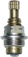 Indiana Brass 910-292 Cold Lavatory Stem 1-7/8""