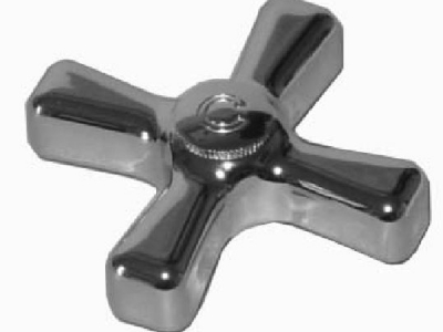 American Standard 9171-0210 Cold Tub Handle