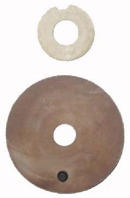 delany flush boy leather urinal repair kit