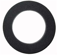 Wall Hung Hard Sponge Rubber Gasket 920375