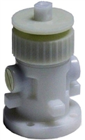 Gerber 98-736 S.L. Shower Cartridge 3-5/16""