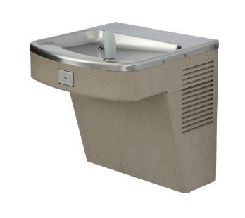 Acorn A171100F Wall Mounted Barrier Free Water Cooler