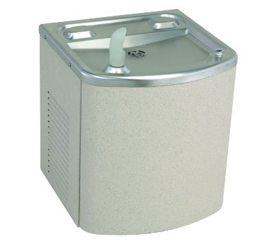 Acorn A311408F Stainless Steel Wall Mounted Water Cooler 8 GPH