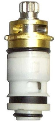 Elkay A42057-R Cold Brass Cartridge