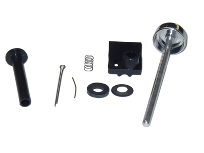 Oasis AO18847-SP Pushrod Repair Kit