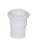 Delany F16 PVC Diaphragm Brushing