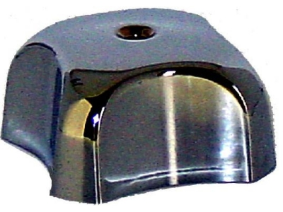 Crane FB9330-C Cold Tub Stem