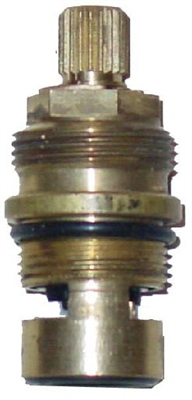 Speakman G05-0687 Cold Ceramic Cartridge 2""