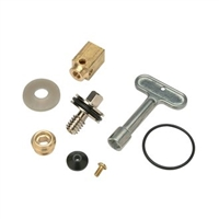 ZURN HYD-RK-Z1300-10 REPAIR KIT FOR THE Z1300 AND THE Z1310