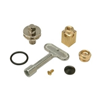 ZURN HYD-RK-Z1305-15 REPAIR KIT FOR THE Z1305, Z1315, AND THE Z1325(2X)