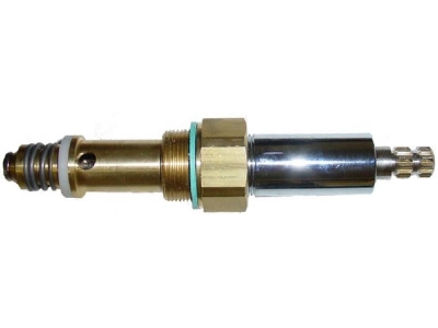 Symmons LLD-20 Complete Stem Unit