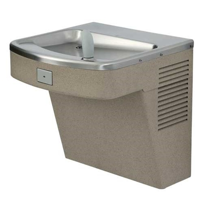 Acorn A171108F / Murdock MC71 Granite Finish Barrier Free Water Cooler