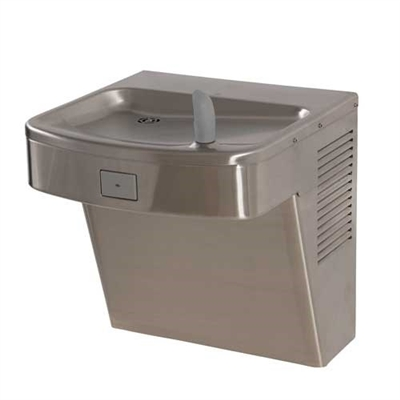 Acorn A171408F / Murdock MC74 Barrier Free Wall Hung Water Cooler