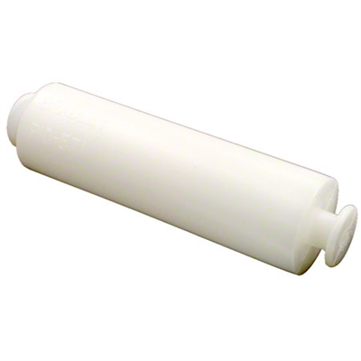 BRADLEY P15-407 TOILET TISSUE DISPENSER SPINDLE
