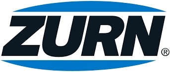 "ZURN P6000-QE-RB ELBOW 1-1/2"" MALE X 1-1/2"" MALE (WITH NUTS AND GASKETS)"