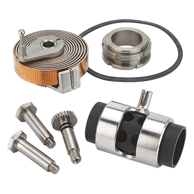 Leonard R/200/N Thermostatic Valve Rebuild Kit
